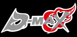 D-MAX