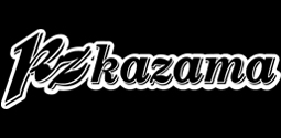 Kazama Auto