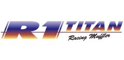 R1 Titan