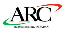 ARC Brazing