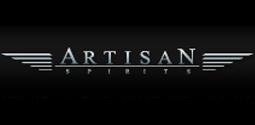 ARTISAN SPIRITS
