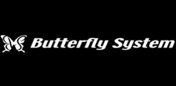Butterfly System