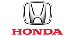 Honda OEM
