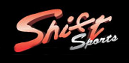 Shift Sports